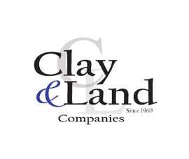 Clay And Land