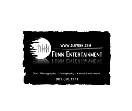 Funn Entertainment