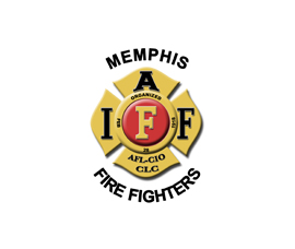 Memphis Fire Fighters